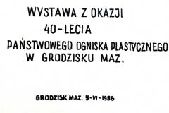 40-lecie1986-01