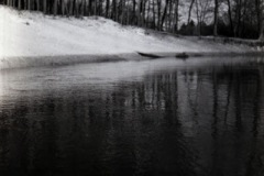 agnieszka-antosik-pop-04