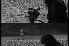 1_artfilm1213-07