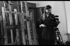 1_artfilm1213-10