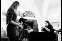 artfilm1213-09