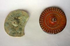 ceramika11002