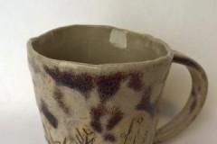 ceramika11003