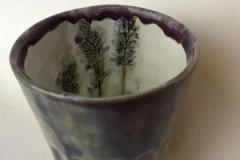 ceramika11005