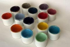 ceramika11008