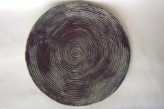 ceramika11009