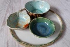 ceramika1101_1