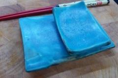 ceramika1102_1