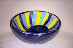 ceramika1104_1