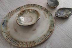 ceramika1106_1