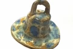 ceramika201617-002