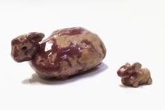 ceramika201617-003