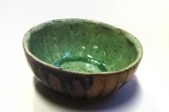 ceramika201617-005