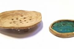ceramika201617-007