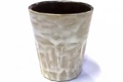 ceramika201617-008