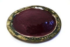 ceramika201617-009
