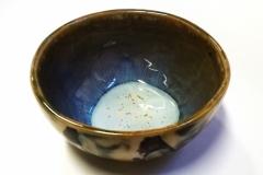 ceramika201617-010