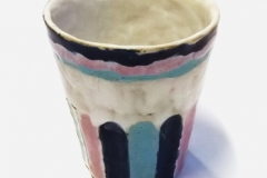ceramika201617-012