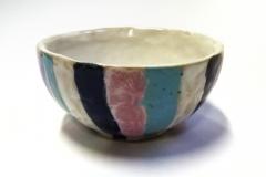 ceramika201617-013