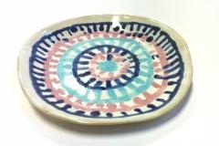 ceramika201617-014