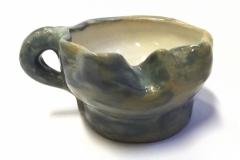 ceramika201617-016