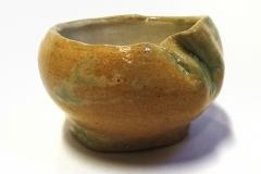 ceramika201617-017