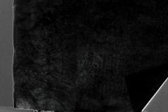 emil-pokropek-1819-006