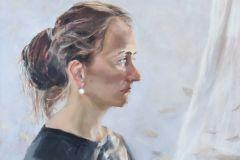23-Katarzyna-Bukowska-Aga-olej-65x50cm