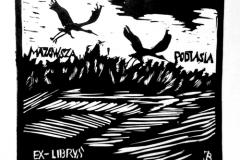 24-jadwiga-borkowska