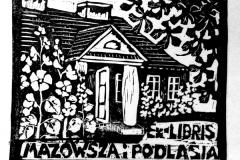 25-barbara-jachimowicz