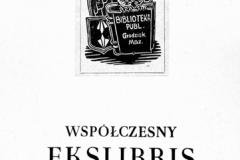 01-wspolczesny-ekslibris-mazowiecki