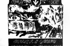 04-malgorzata-burska-568