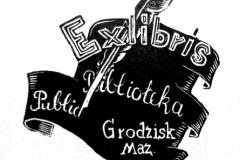 12-stanislaw-giergielewicz