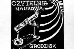 13-stanislaw-giergielewicz