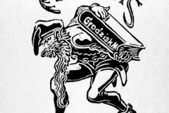 16-stanislaw-giergielewicz