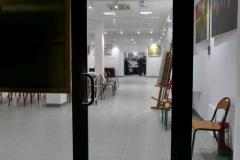 otwarcie-ogniska-2017-086