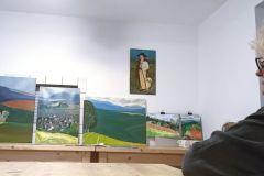 plener_zabnica_2020-19