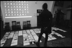 artfilm01-10