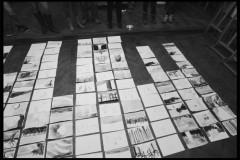 artfilm01-12