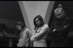 artfilm01-13