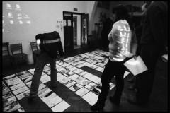 artfilm01-15