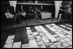 artfilm01-16