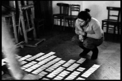 artfilm01-3