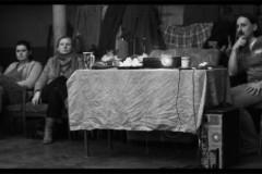 artfilm01-4