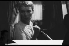 artfilm01-6