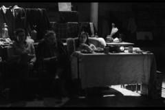 artfilm01-8