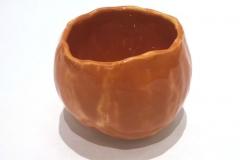 ceramika-201718-004