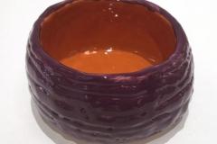 ceramika-201718-005