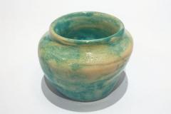 ceramika-201718-006