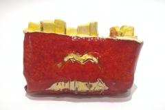 ceramika-201718-008